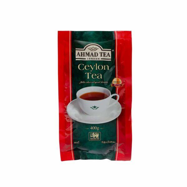 Ceylon Premium BOPF 400g