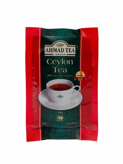Ceylon Premium BOPF 200g