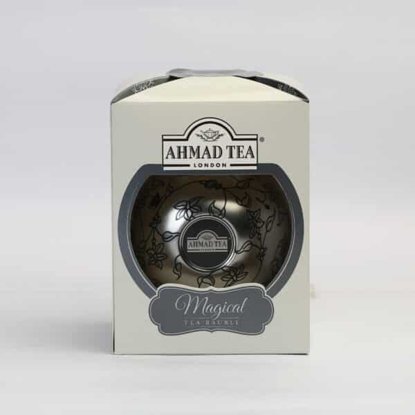 Magical Earlgrey Tea Burble 30g
